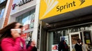 T-Mobile-Sprint merger heads for high-drama court battle with state AGs