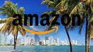 Amazon invests in Florida with new fulfillment center in Deltona
