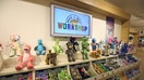 Build-A-Bear transitioning into a place for family fun, company CEO says