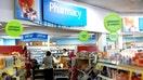 FDA orders major retailers to yank popular baby medicine from shelves