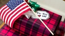Three holiday gifts that might just save America (yes, really)