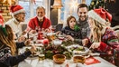 How the holidays are perfect for estate planning