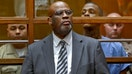 Ed Buck defended by O.J. Simpson prosecutor in drug deaths