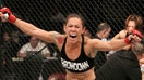 MMA star Cris Cyborg asking for donations to help boy, 5, battling cancer