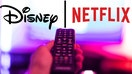 How Disney+ stacks up to Netflix, HBO and other big brands so far