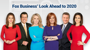 Trump, Warren Buffett, 'hot' housing & more are what Fox Business anchors say to watch in 2020