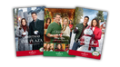 Why Hallmark's holiday content succeeds in the age of streaming