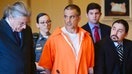 Fotis Dulos takes the stand over allegations he owes in-laws $2.5M