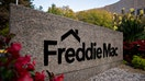 Freddie Mac reportedly offering employees early retirement packages