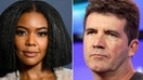 Gabrielle Union reveals she felt 'fear and terror' during 'America's Got Talent' scandal