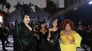 The surprising amount of money in the drag queen business