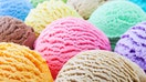 Museum of Ice Cream scoops NYC flagship location, eyes global expansion