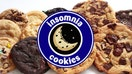 Insomnia Cookies delivery company raises $3.39M in capital: Report