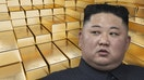 Gold not backing down after Kim Jong Un fails to deliver 'Christmas surprise'