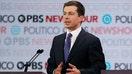 2020 Democrat Buttigieg: Immigrants needed to cover US worker shortage