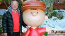 Producer behind 'Charlie Brown Christmas' dies on Christmas Day