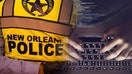 New Orleans government hit with cyberattack