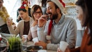 Office holiday parties on the rise post #MeToo: Do's and Don'ts