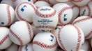 MLB Rawlings baseballs weren't juiced during 2019 season, committee finds