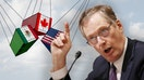 USMCA is 'gold standard for digital trade': Trade chief Robert Lighthizer