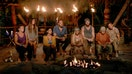 CBS responds to 'Survivor' #MeToo issues
