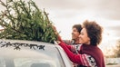 Holiday travel: Americans to hit the road in record numbers