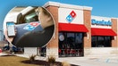 Domino's rolls out GPS delivery nationwide