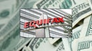 Equifax settlement cash might not be what you expect