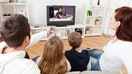 Why families are the fastest growing cord-cutting demographic