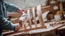 American furniture companies struggling to fill jobs as workforce ages