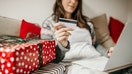Googling gifts: 100 most-searched presents this holiday season