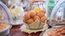 CDC alert on hard-boiled eggs sold in bulk over food poisoning outbreak