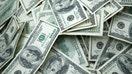 F.U.N. budgeting can help you save money in 2020