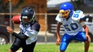 Lawsuit against Pop Warner over men's deaths rejected over lack of evidence
