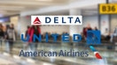 U.S. airlines apply for payroll help but terms still unclear