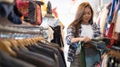 U.S. consumer confidence nears all-time high in Q4
