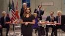 'SNL' mocks Peloton ad in cold open featuring Fallon, Rudd, McKinnon