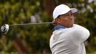 PGA Tour reportedly close to $700M TV rights deals with CBS, NBC
