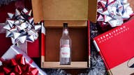Smirnoff Ice offers phony lame Christmas gifts with drink hidden inside
