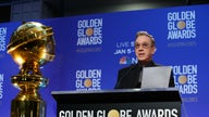 Golden Globe nominations cost Netflix about $10 million each