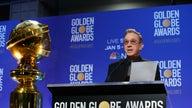 Golden Globe nominations cost Netflix about $10 million each