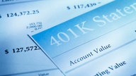401(k) tips if you're changing jobs