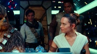 Big money blockbuster 'Star Wars: The Rise of Skywalker' fails key test at box office