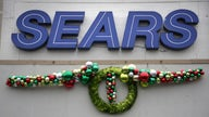 Sears' shelves bare, stores dingy as bankruptcy haunts stores over holidays