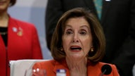 Pelosi wants Trump's signature trade deal to put 'better face on globalization'