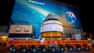 Boeing delays crew capsule test flight to space station
