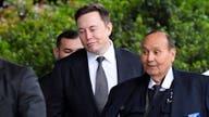Jury: Elon Musk did not defame British caver in 'pedo guy' tweet