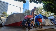 Ben Carson: Throwing money at homelessness won't solve the crisis