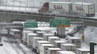 Trucking industry off to rough, 'sluggish' start in 2020