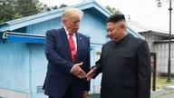 North Korea calls Trump 'erratic' old man in new escalation